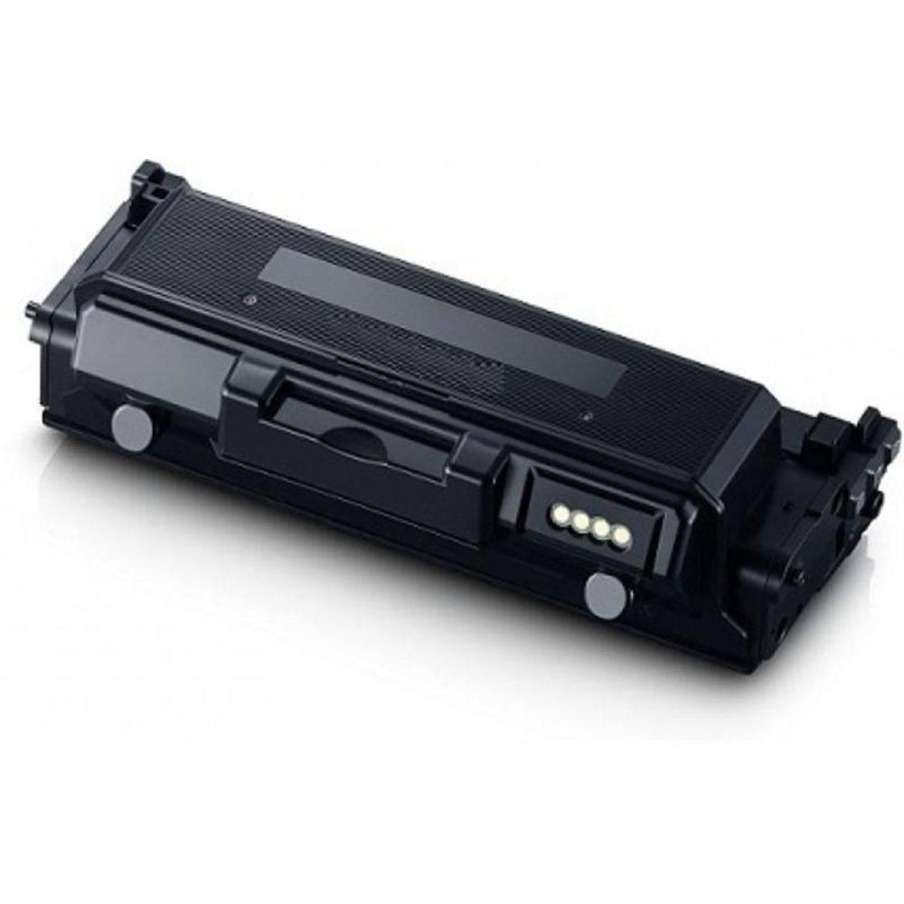Toner D204 Preto para Samsung MLT-D204E M4025ND M3875FW M3875FD M4075FW M3825DW  M3825ND Compatível