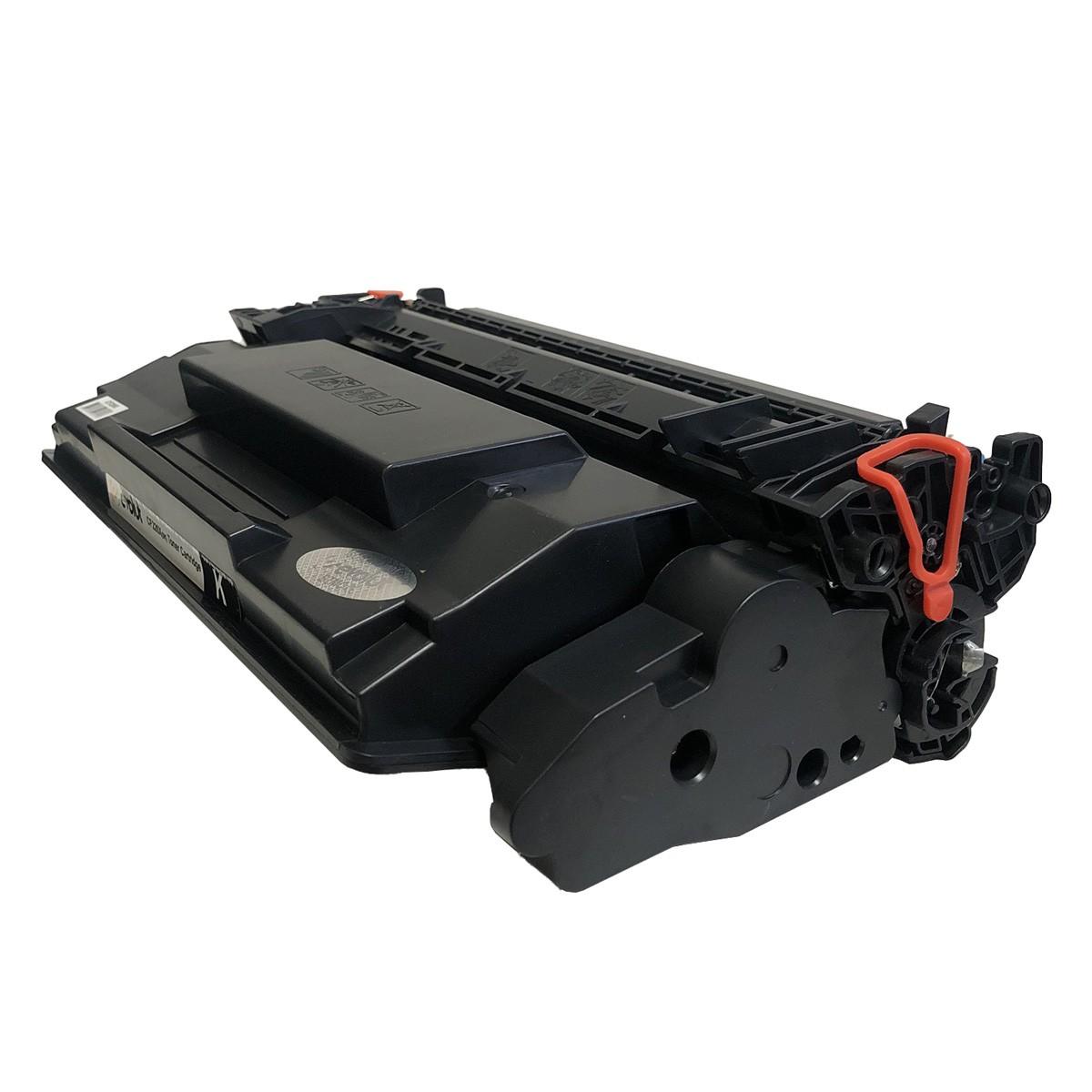 Toner CF226X Evolut Compatível com M426FDW M402DN da HP