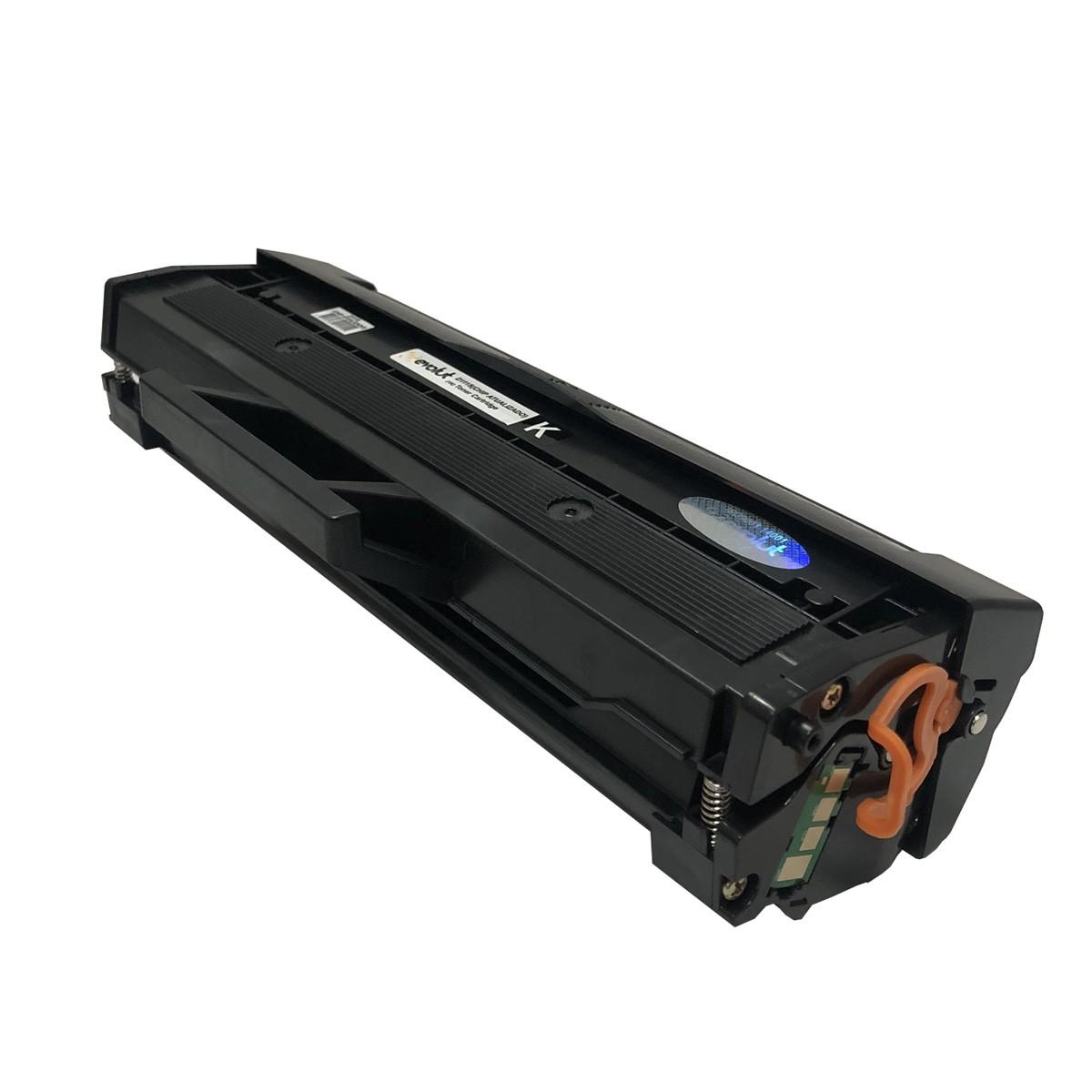 Toner D111S Evolut Compatível com M2020 M2070 da Samsung