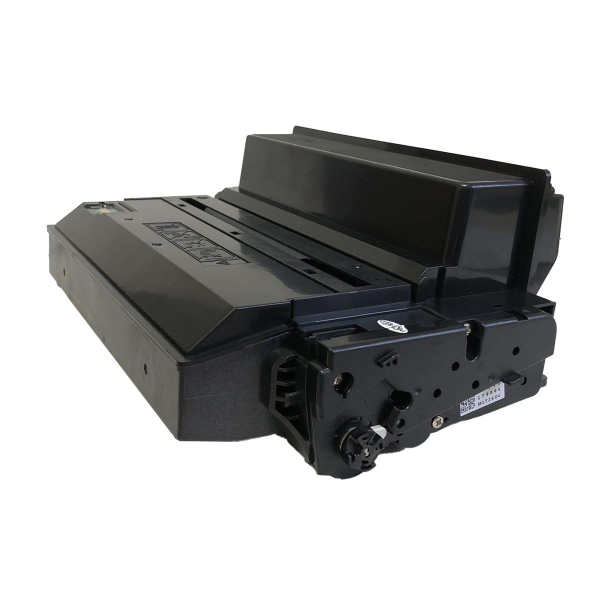 Toner D203U Evolut Compatível com M3820 M3870 da Samsung