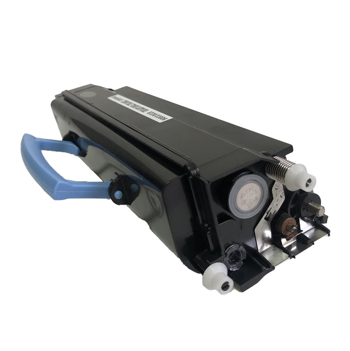Toner Evolut E230/330 Compatível com 330 340 X203 X204 da Lexmark