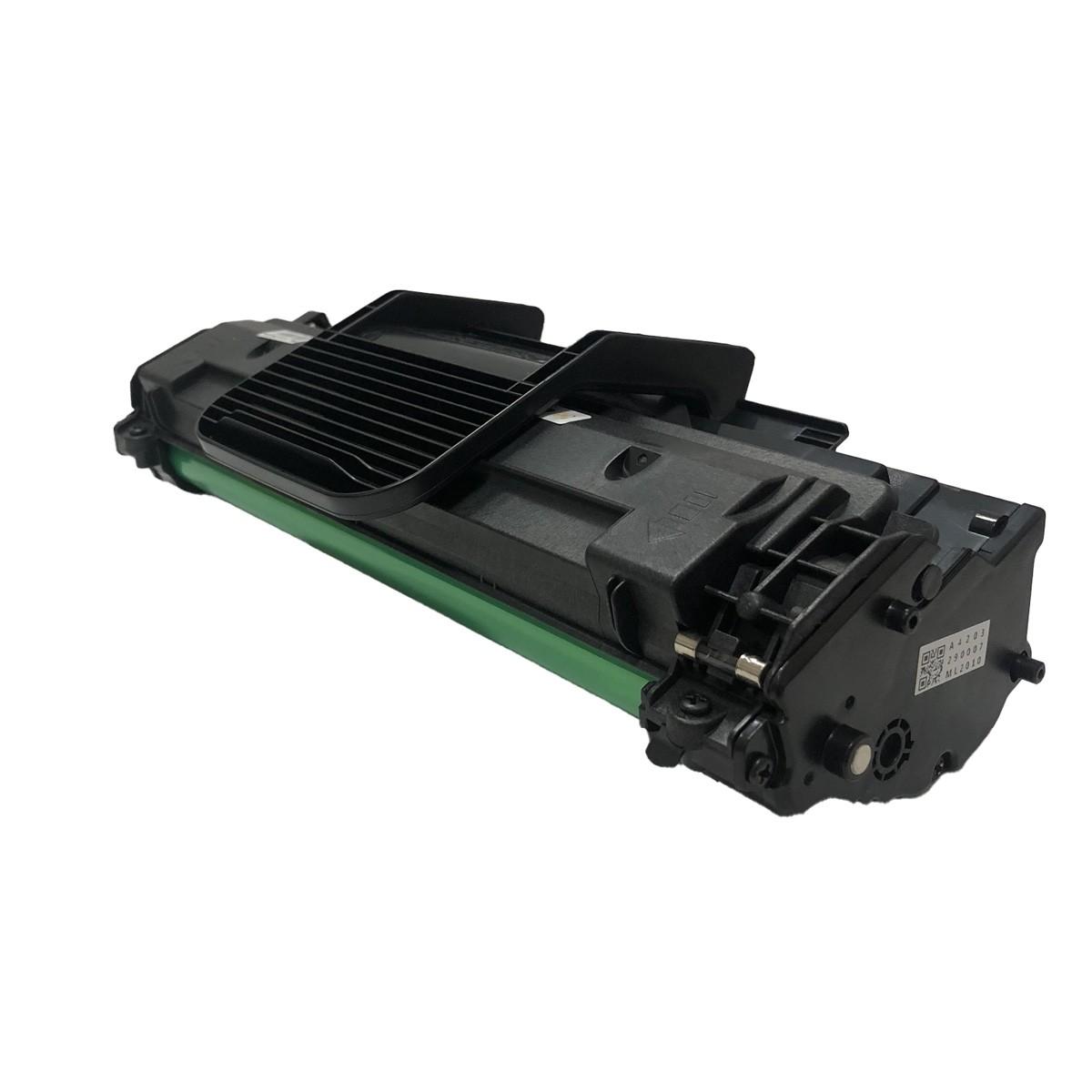 Toner ML1610 Evolut Compatível com 1610 4521 2010 da Samsung