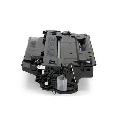 Toner Ce255a Ce255 Chinamate Compatível com P3015 P3015n P3015dn da HP