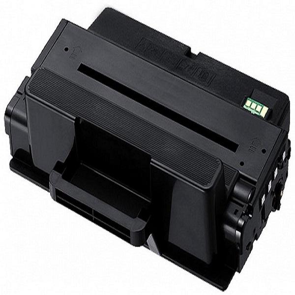 Toner MLT-D205L para Samsung ML3310ND ML3710ND SCX4833FD SCX5637FR Compatível