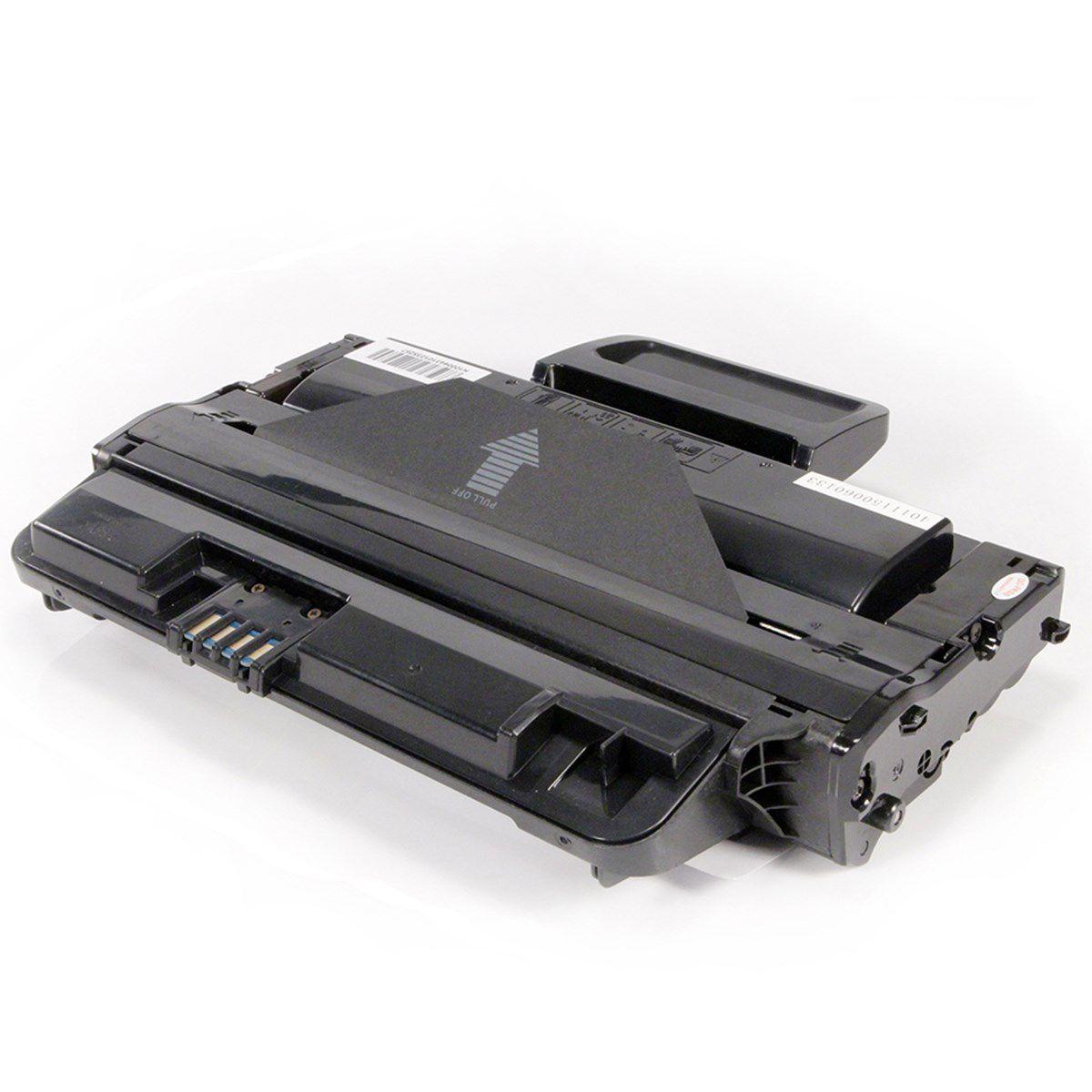 Toner MLT-D209L para Samsung ML2855 SCX4828 SCX4824 SCX4826 Compatível