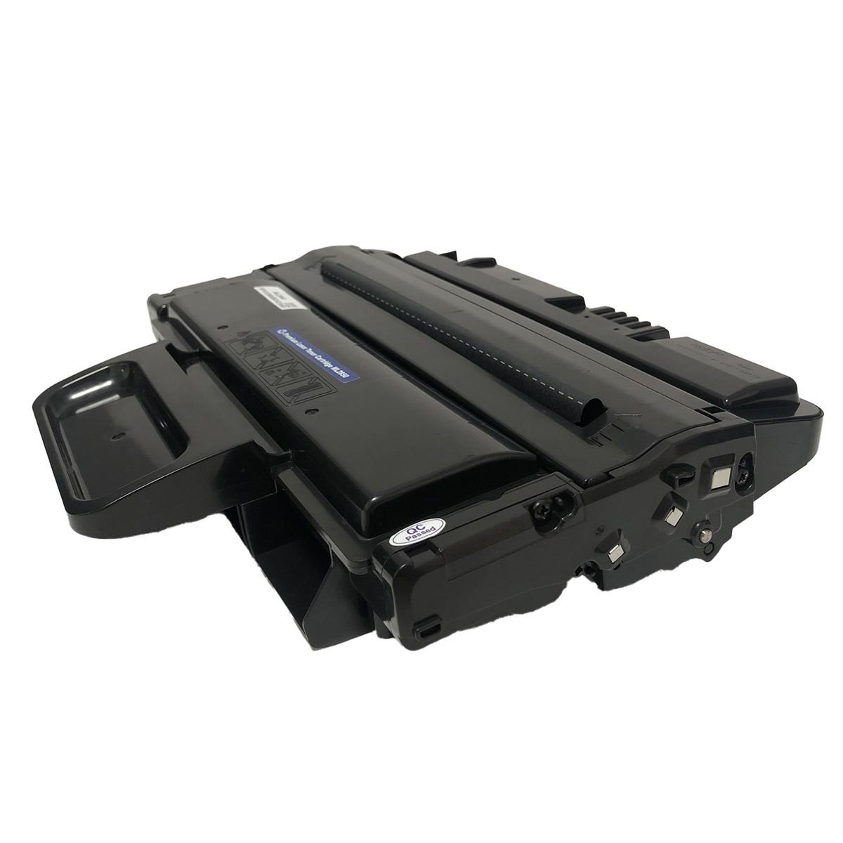 Toner Premium ML2850B Compatível com ML2851ND ML2851NDL da Samsung