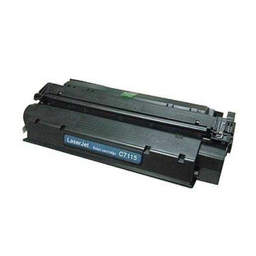 Toner Q2613A C7115A para HP LaserJet 1000 1200 1220 3300MFP M1005 1010 1015 3050 Compatível