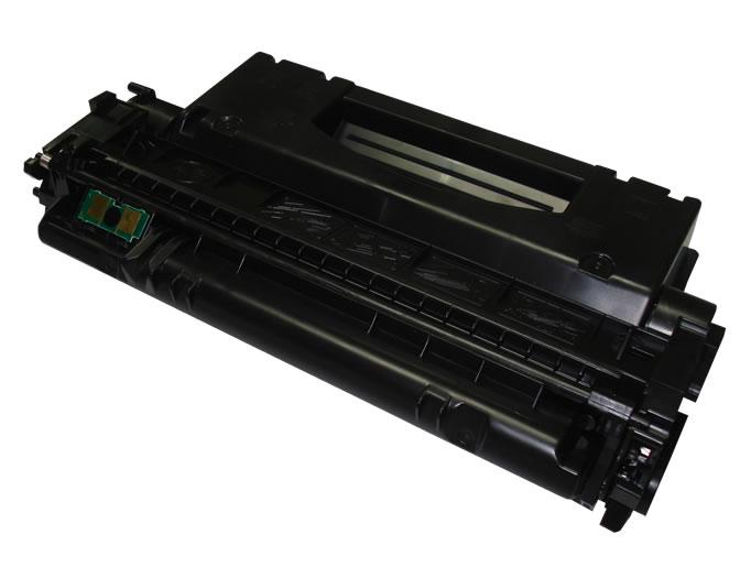 Toner Q5949x Q5949 Q7553x Q7553 Evolut Compatível com 1320 1160 da HP