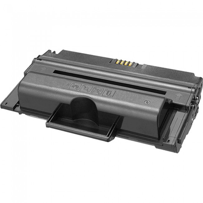 Toner CH D208 D 208 Compatível com SCX5635 MLT-D208S MLT-D208L ML1635 SCX5635FN SCX5835FN da Samsung