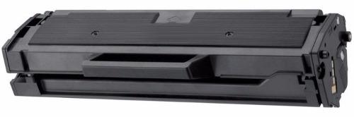 Toner Mlt-d111s d111p para Sansung M2020 M2070 M2020w M2020fw M2070w Compatível