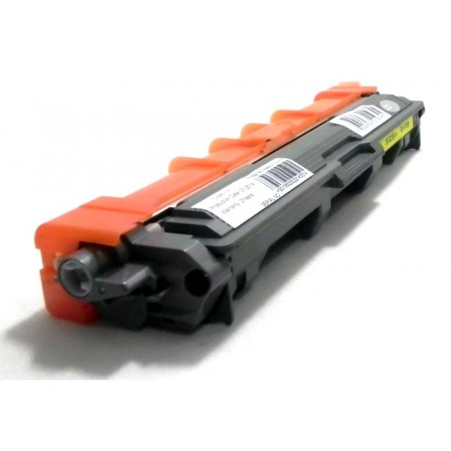 Toner TN221-TN225 Ciano para Brother HL-3170CDW MFC-9130CW HL-3140CW MFC-9330CDW Compatível