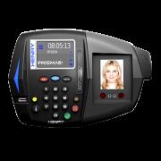 Assinatura Relógio Prisma SF R2 Facial + Software em Nuvem