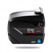 Assinatura Relógio REP IDClass 373 Bio Prox + Software + Software