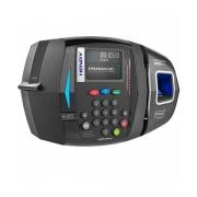 Assinatura Relógio REP Prisma SF Bio Barras + Software + Manutenção