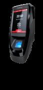 Controlador de Acesso iDAccess Pro Biométrico e Proximidade