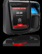 Controlador de Acesso iDFlex Leitor Biométrico e Proximidade