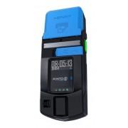 Relógio de Ponto REP E Advanced Biométrico e Proximidade
