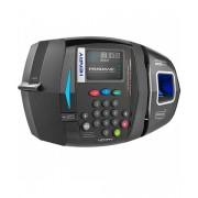 Relógio de Ponto REP Prisma Super Fácil Adv R2 Biométrico e Proximidade