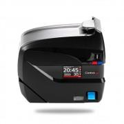 Relógio de Ponto REP iDClass Eletrônico Biométrico, Proximidade e Barras
