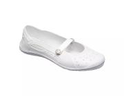 Sapatilha Calçados De Segurança Soft Works Epi Bb59 Eva CA 40.293