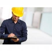 Serviço Manutenção Preventiva e Corretiva Relógio de Ponto (Combo)