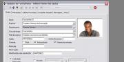 Software Gerenciamento para Controle de Acesso TopAcesso