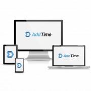 Software Gerenciamento de Ponto e Gestão Equipamentos Online 12 Meses