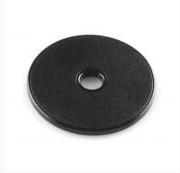 Tag RFID Vigia para Bastão Controlador de Ronda Proximidade