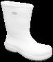Bota De Segurança Epi Profissional Soft Works Bb86 Acqua Foot CA 39.347