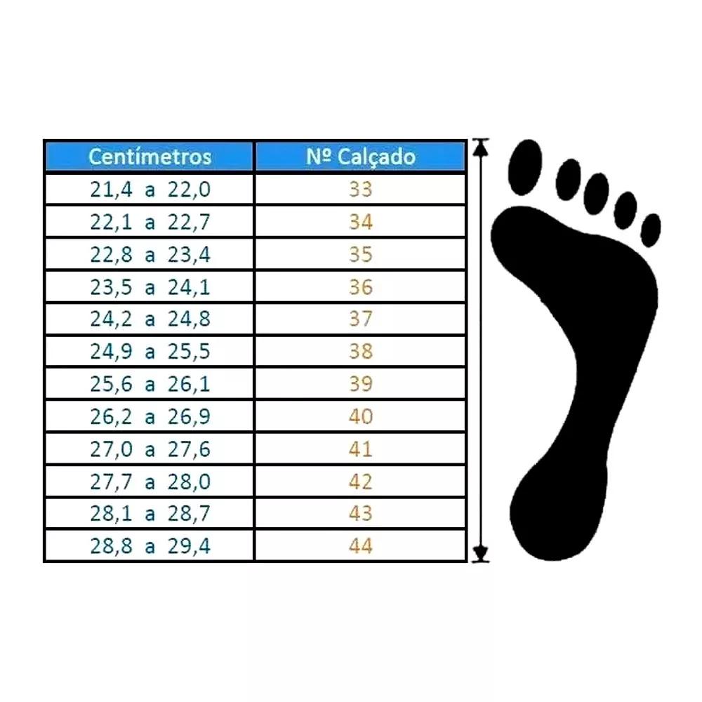 Sapatilha Calçados De Segurança Soft Works Epi Bb50 Eva CA 34.061