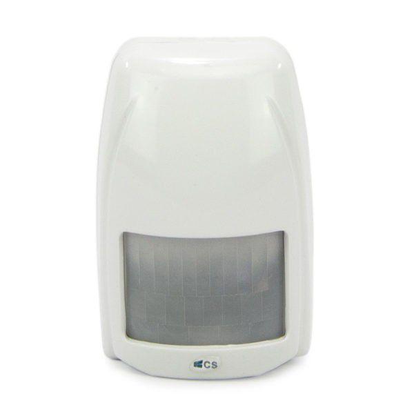 Sensor Infravermelho sem fio para Alarme Flex 4000 RF