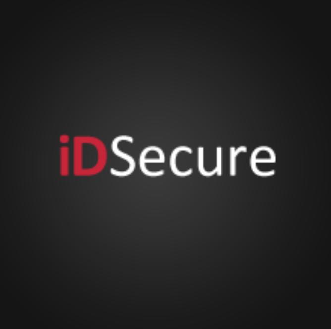 Sistema Gerenciamento Controle de Acesso iDSecure Control ID