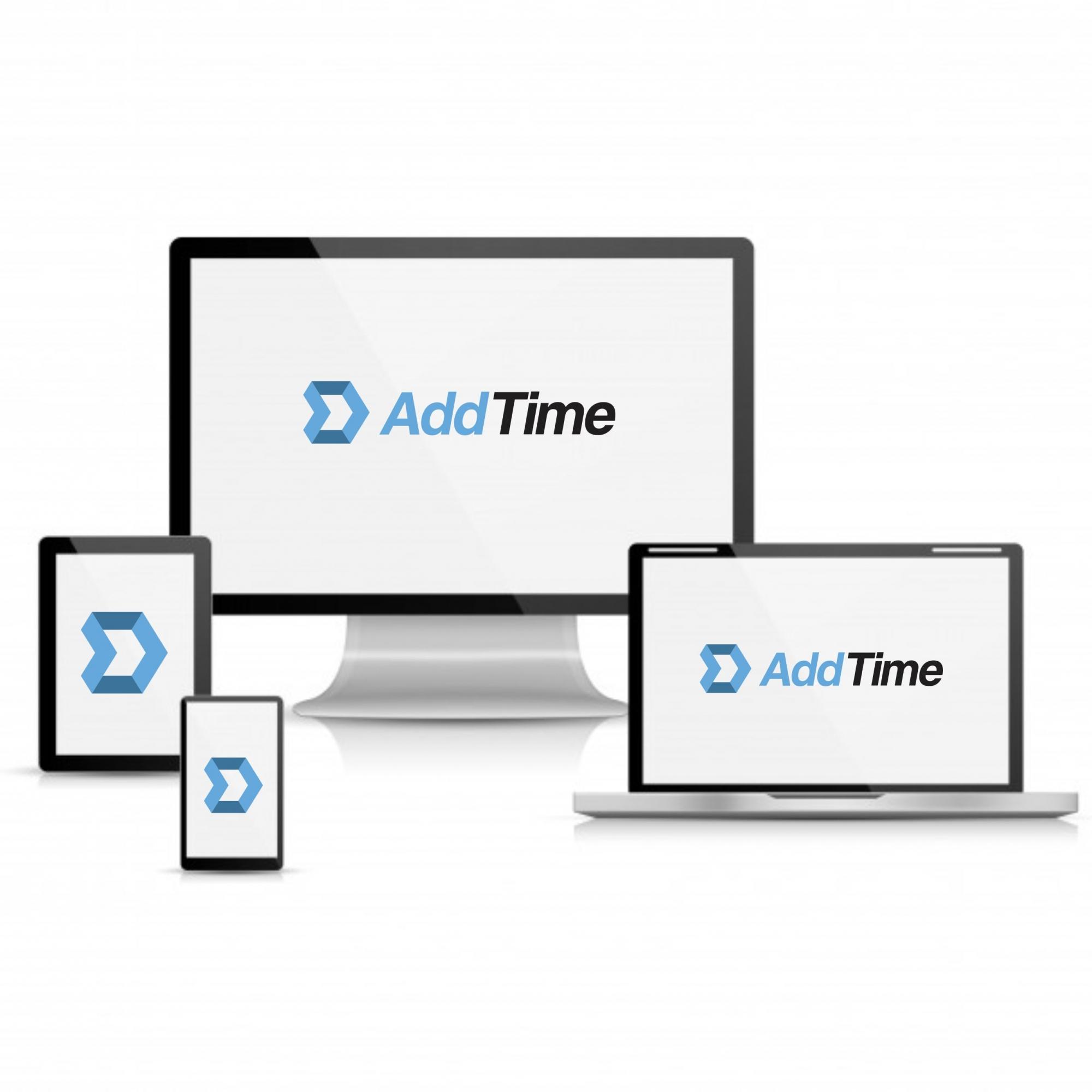 Software Add Controle de Acesso Gerenciamento Online Nuvem