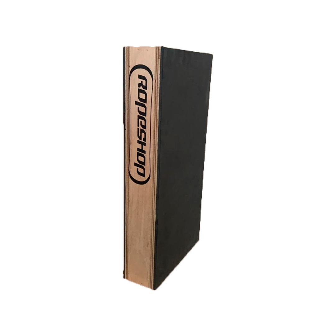 Cama Elastica Mini Jump Profissional + Corda de Pular + Step
