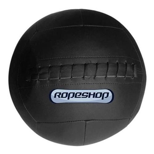 Kit Wall Ball 4 Kg + Wall Ball 6 Kg + Wall Ball 8 Kg