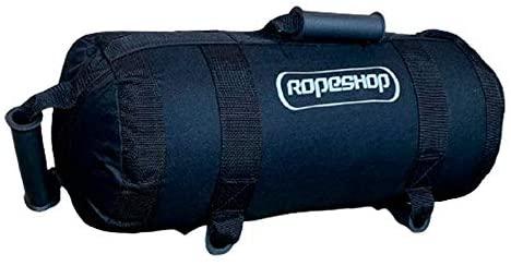 Power Bag bolsa de Treinamento RopeShop 30 kg