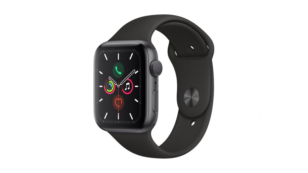Smartwatch Watch Series 5 40mm Apple