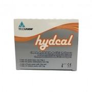 Hidróxido de Cálcio Autopolimerizável