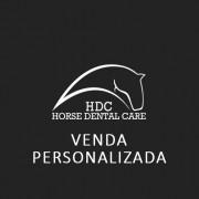 VENDA PERSONALIZADA