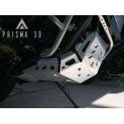 Protetor De Cárter Bmw F800gs /Adv F700gs