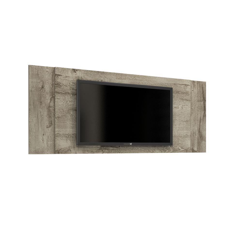 Painel Jaspe Candian Grigio MDF DM Interiores