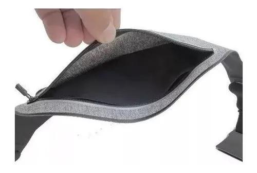Suporte de Cintura para Celular