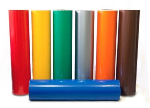 Adesivo Decorativo para Envelopamento Geladeira E Móveis 100 x 50 cm