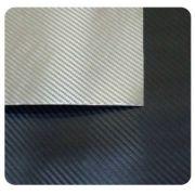 Adesivos Fibra De Carbono, Aço Escovado, Preto Fosco E Mais