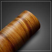 Adesivo Texturizado Madeira 15