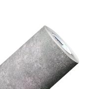 Adesivo Texturizado Pedra de Cimento Queimado