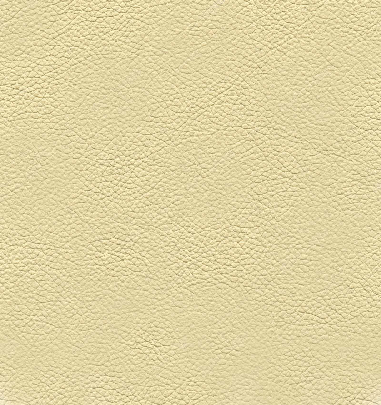 Adesivo Texturizado em Couro - Corino Bege