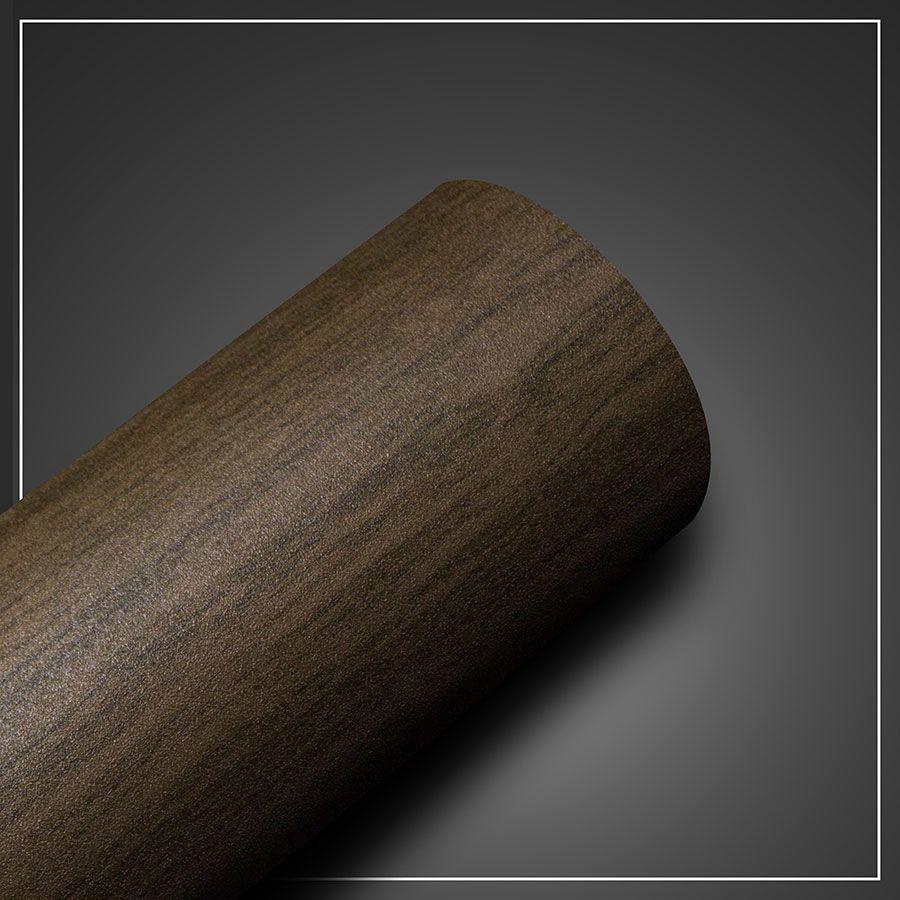 Adesivo Texturizado Madeira M101