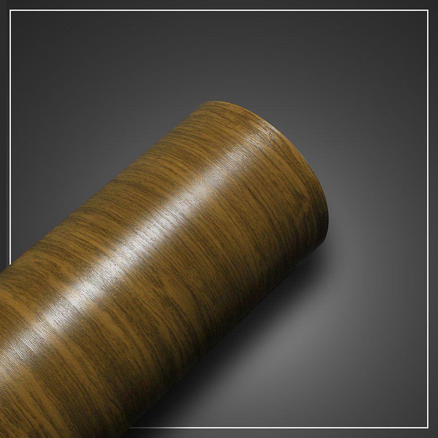 Adesivo Texturizado Madeira  M 102