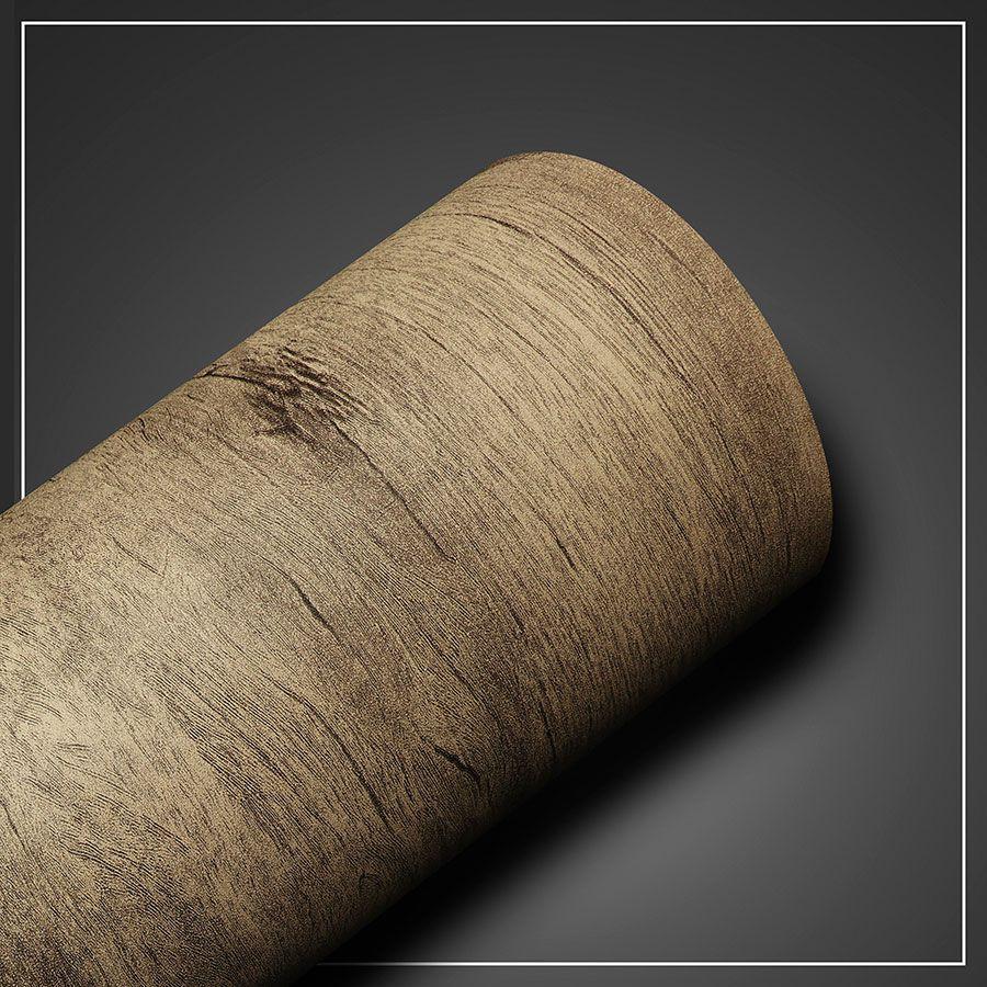 Adesivo Texturizado Madeira de Demolição MD 1801